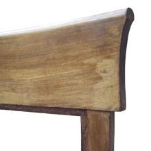 restauratie meubelen afwerkingsschade