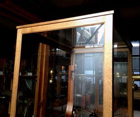 vitrine-teylers-hoog-3