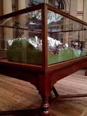 vitrine-teylers-museum-5