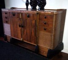 art-deco-buffet-kast-op-kleur-afwerking-spelbos-antiek-restauratie-meubelrestauratie-utrecht