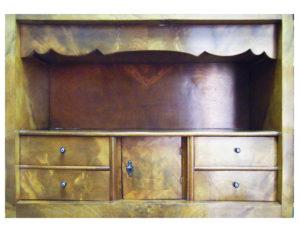 biedermeier-secretaire-na-restauratie-3-spelbos-antiek-meubelrestauratie-utrecht