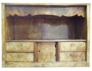 biedermeier-secretaire-voor-restauratie-demontage-spelbos-antiek-meubelrestauratie-utrecht