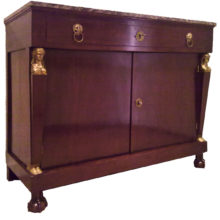 empire-dressoir-restauratie