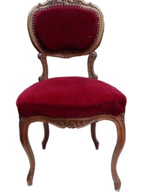 gebroken-stoelpoot-2-spelbos-antiek-restauratie-meubelrestauratie-utrecht