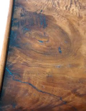 kabinet-18e-eeuw-afwerking-hout