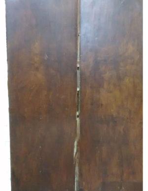 kabinet-18e-eeuw-gebarsten-zijpaneel