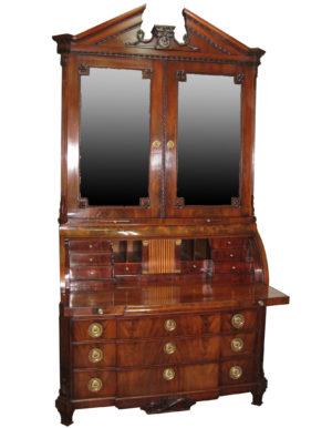 kabinet-empire-secretaire-na-restauratie-2-spelbos-antiek-restauratie-meubelrestauratie-utrecht