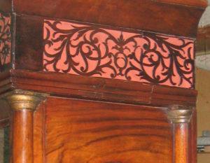 klok-staand-horloge-17e-eeuw-ajourwerk-restauratie-2-spelbos-antiek-restauratie-meubelrestauratie-utrecht