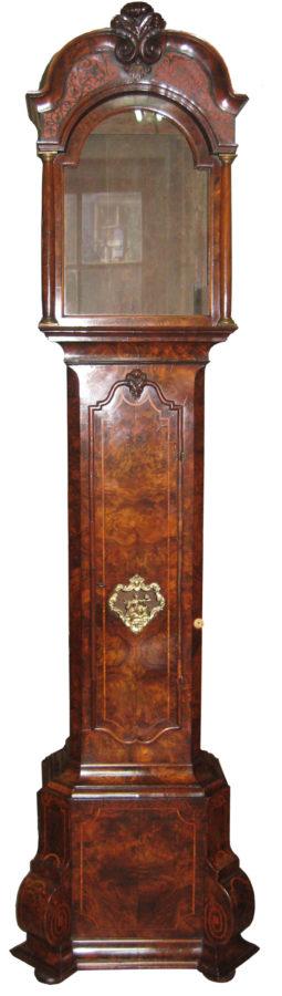 klok-staand-horloge-17e-eeuw-na-restauratie-spelbos-antiek-restauratie-meubelrestauratie-utrecht
