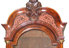 klok-staand-horloge-17e-eeuw-zaagwerk-2-spelbos-antiek-restauratie-meubelrestauratie-utrecht