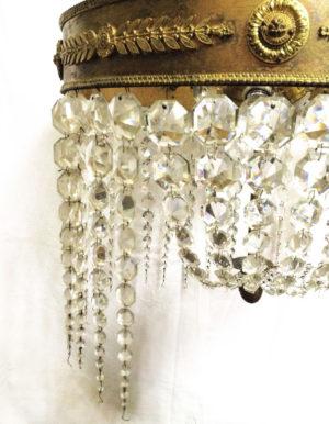 kristallen-kroonluchter-verhuisschade-3-spelbos-antiek-restauratie-meubelrestauratie-utrecht
