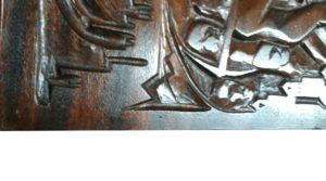 relief-hildo-krop-fineer-mist-na-restauratie-4-spelbos-antiek-restauratie-meubelrestauratie-utrecht