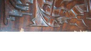 relief-hildo-krop-fineer-mist-voor-restauratie-3-spelbos-antiek-restauratie-meubelrestauratie-utrecht