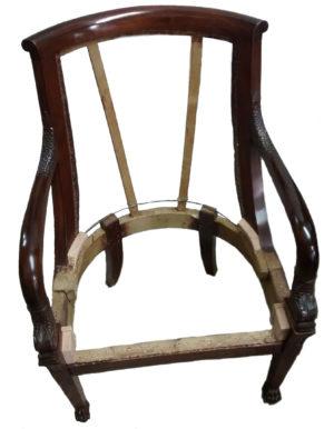 stoel-bergere-gebroken-afgebroken-2-spelbos-antiek-restauratie-meubelrestauratie-utrecht