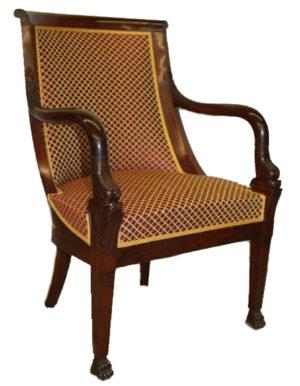 stoel-bergere-gebroken-afgebroken-3-spelbos-antiek-restauratie-meubelrestauratie-utrecht