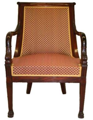 stoel-bergere-gebroken-afgebroken-4-spelbos-antiek-restauratie-meubelrestauratie-utrecht